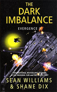 Williams & Dix - The Dark Imbalance Coverart.png