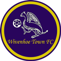 Wivenhoe Town F.C. Association football club in England