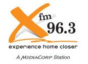 XFM 96.3.jpg