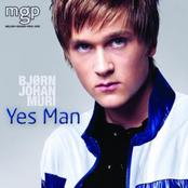 yes man song wikipedia