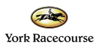 York Racecourse horse racing venue in England