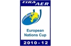 2010–2012 European Nations Cup.jpg