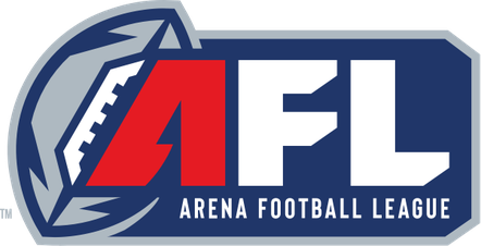 Arena Football League - Wikipedia