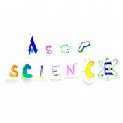 <i>AsapScience</i> YouTube channel