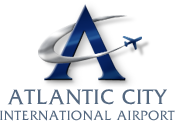 Atlantic City International Airport Logo.png