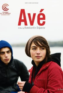 Picture of a movie: Avé