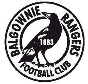 Balgownie Rangers FC