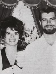 Cowden family murders - Wikipedia
