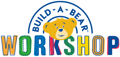 Build-A-Bear Workshop - Wikipedia