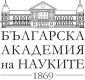 Bulgarian Academy of Sciences