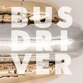 <i>Jhelli Beam</i> 2009 studio album by Busdriver
