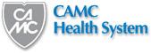 Camc Memorial Emergency Room Phone Number