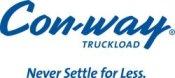 CW Truckload-bluRGB-tag.jpg