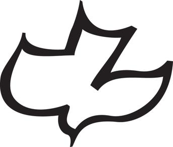 Calvary Chapel logo