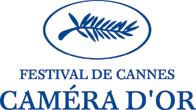 Fotilo d aŭ logo.png