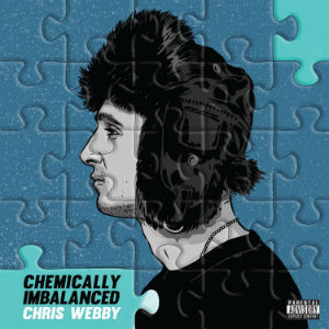 Chris webby chemically imbalanced amazon. Com music.