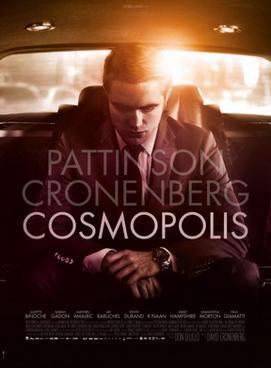 File:Cosmopolis Poster.jpg