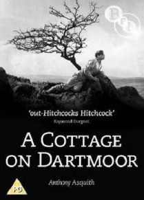 Cottageondartmoor.jpg