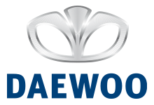 Daewoo Motors - Wikipedia