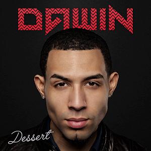 dessert dawin