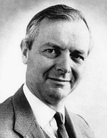 Curry, Dennis (1912–2001), businessman and geologist
