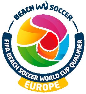 FIFA Beach Soccer World Cup qualification (UEFA) Football tournament