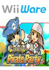 Family Pirate Party Coverart.png