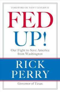 Fed Up! Our Fight to Save America from Washington.jpg