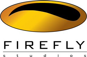 Firefly studios logo.png