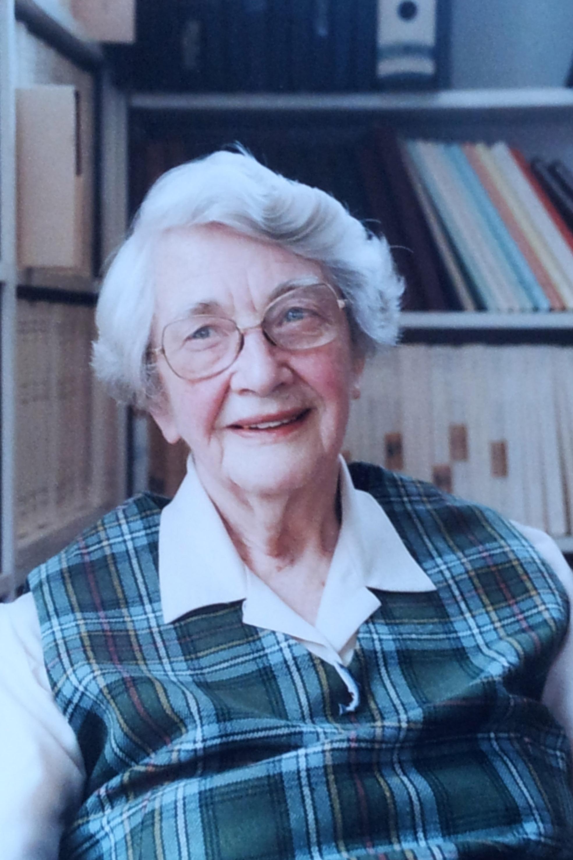 Leslie Dwyer (1906?986)