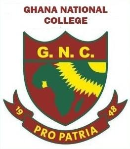 Ghana National College Boarding school in Cape Coast, Ghana