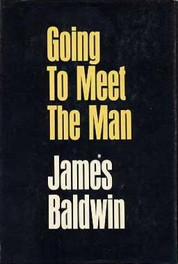 an analysis of the rockpile by james baldwin Enjoy the best james a baldwin quotes at brainyquote quotations by james a  baldwin, american author, born august 2, 1924 share with.