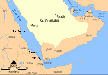 File:Gulf of Aden map.PNG - Wikipedia