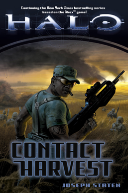 Halo_contactharvest.PNG