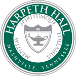 Harpeth Hall School Private, college-preparatory school in Nashville, Tennessee, United States