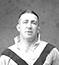 Herb Gilbert Jr. Australian rugby league player