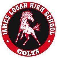 James Logan High School