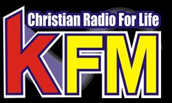 CJTK-FM Christian radio station in Sudbury, Ontario