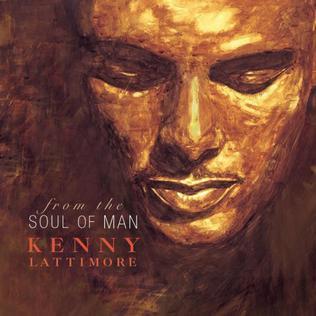 single men in lattimore Kenny lattimore releases his new single love me back.