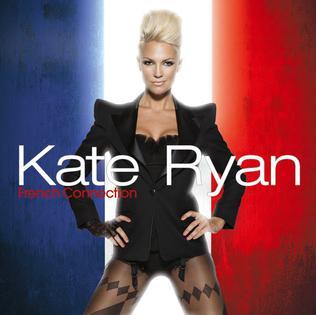 Kate Ryan - Essential