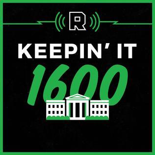<i>Keepin It 1600</i>