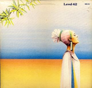 Levelalbumcover.jpg