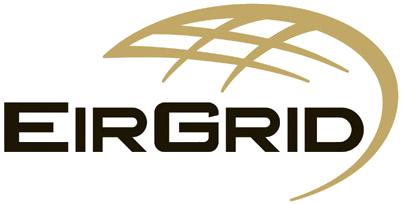 Image result for eirgrid