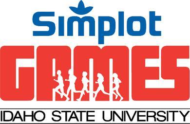 Simplot Games 2020.Simplot Games Wikipedia