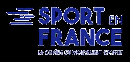 Sport en France - Wikipedia