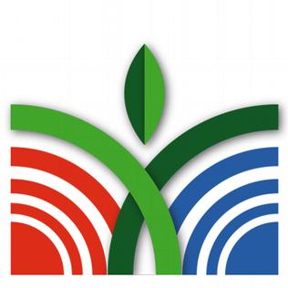 Agricultural Market Information System