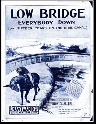 Cover of sheet music published in 1923. Lbfull.jpg