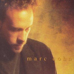 <i>Marc Cohn</i> (album) 1991 studio album by Marc Cohn