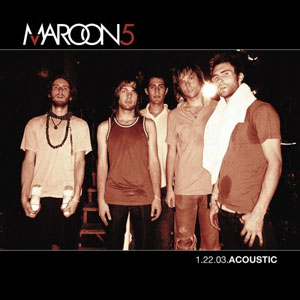 maroon 5 discography download kickass