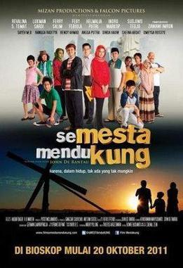 films shot in singapore